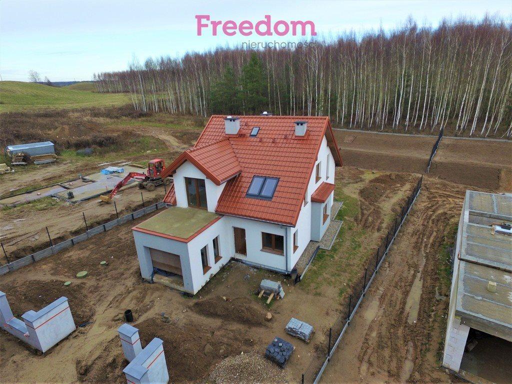 Dom na sprzedaż Jonkowo  153m2 Foto 1
