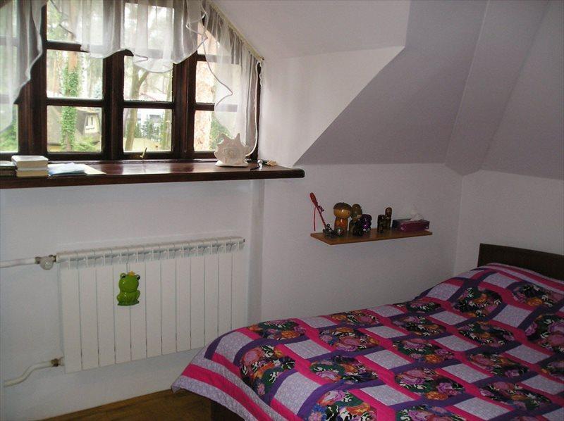 Dom na sprzedaż Podkowa Leśna  216m2 Foto 12