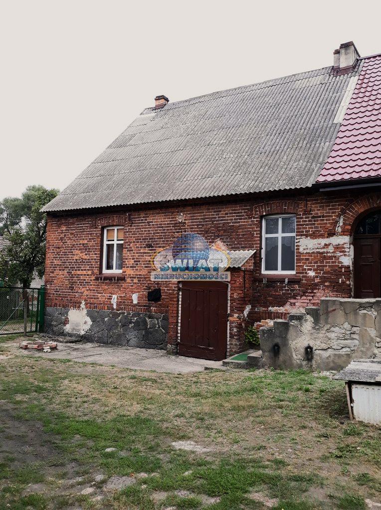 Dom na sprzedaż Choszczno  90m2 Foto 5