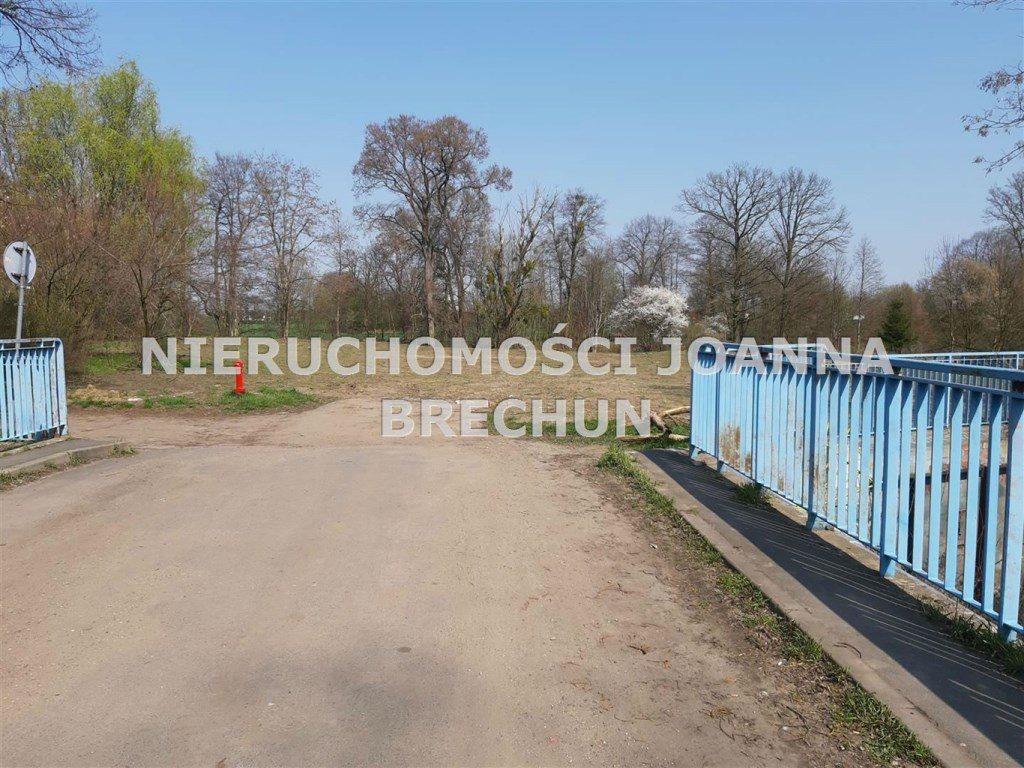 Lokal użytkowy na sprzedaż Wrocław, Psie Pole, Hale , magazyny- wyjazd na Poznań  3417m2 Foto 3
