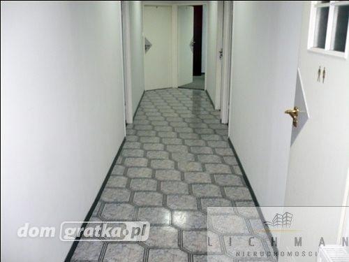 Lokal użytkowy na wynajem Pabianice  700m2 Foto 5