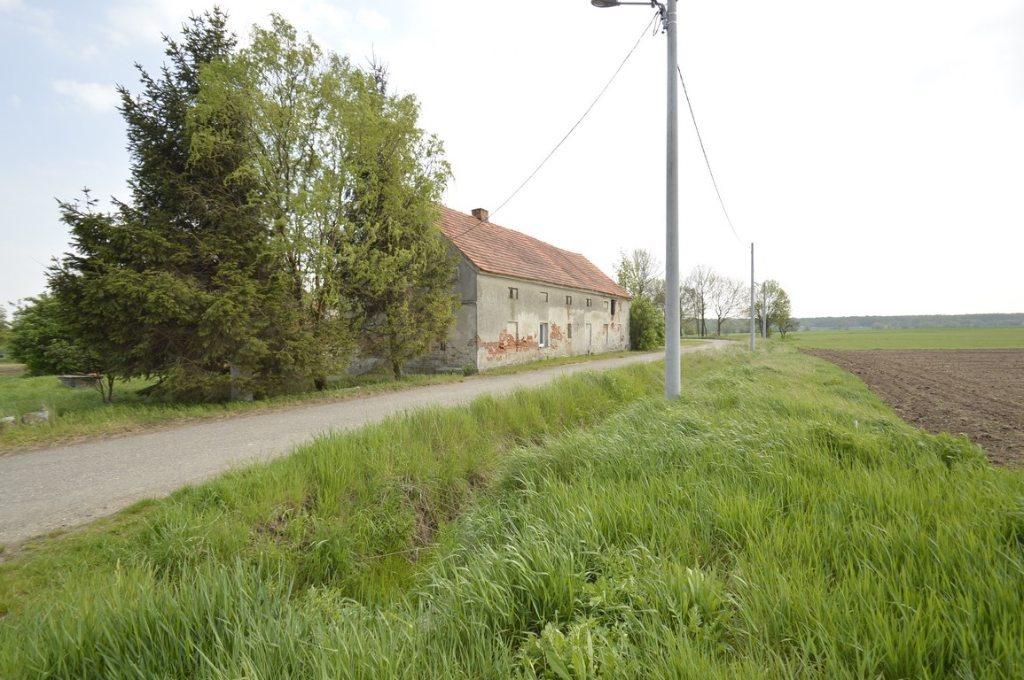 Dom na sprzedaż Olszanka  100m2 Foto 1