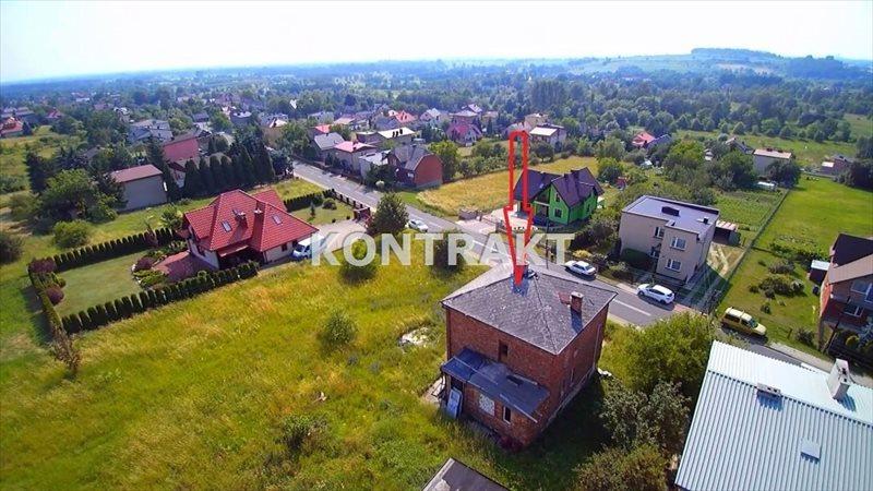 Dom na sprzedaż Chełmek  250m2 Foto 1