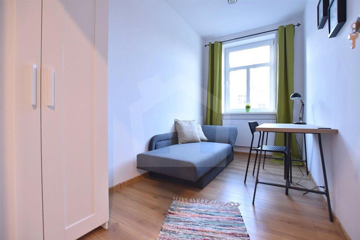Mieszkanie czteropokojowe  na sprzedaż Bydgoszcz, Śródmieście  58m2 Foto 1