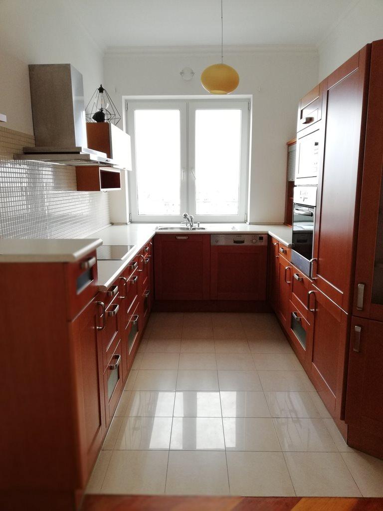 Mieszkanie na sprzedaż Warszawa, Bemowo, Górczewska  147m2 Foto 7