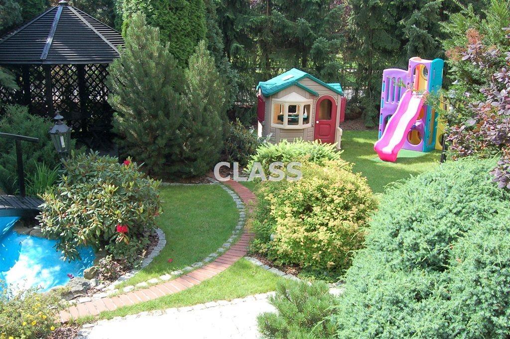 Dom na sprzedaż Bydgoszcz, Fordon  300m2 Foto 7