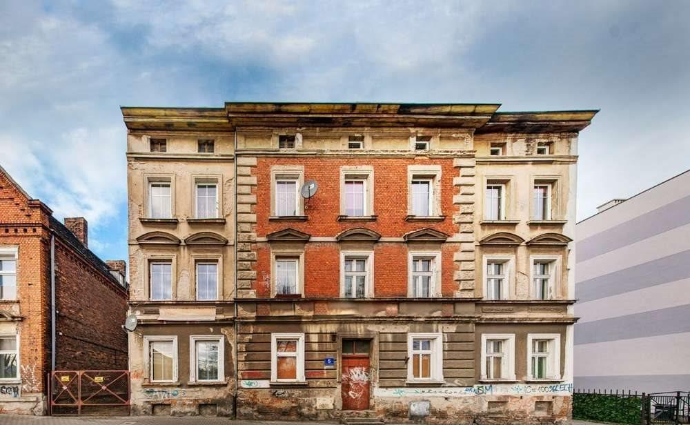 Dom na sprzedaż Inowrocław  850m2 Foto 1