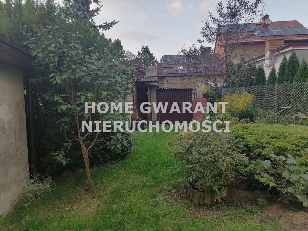 Dom na sprzedaż Mińsk Mazowiecki  150m2 Foto 3