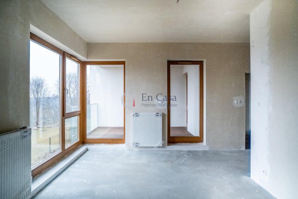 Dom na sprzedaż Warszawa, Ursynów, Bajaderki  236m2 Foto 4