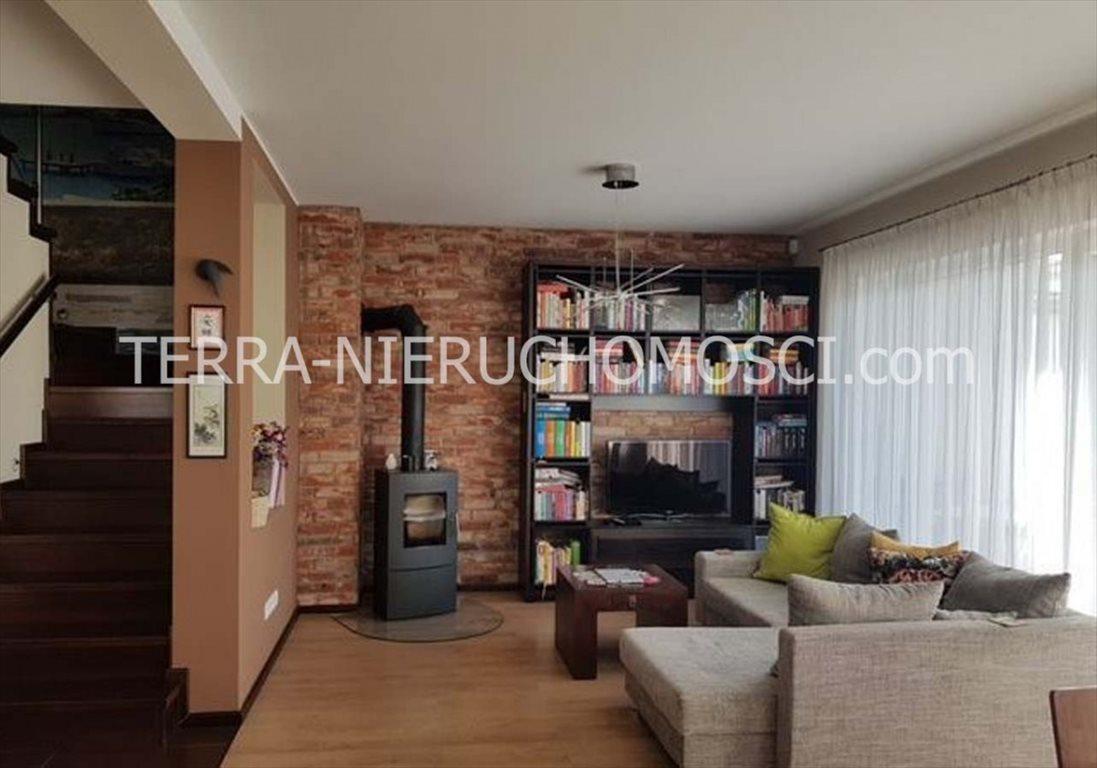 Dom na sprzedaż Niemcz  125m2 Foto 4