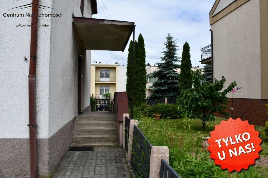 Dom na sprzedaż Chojnice, Mestwina  160m2 Foto 3