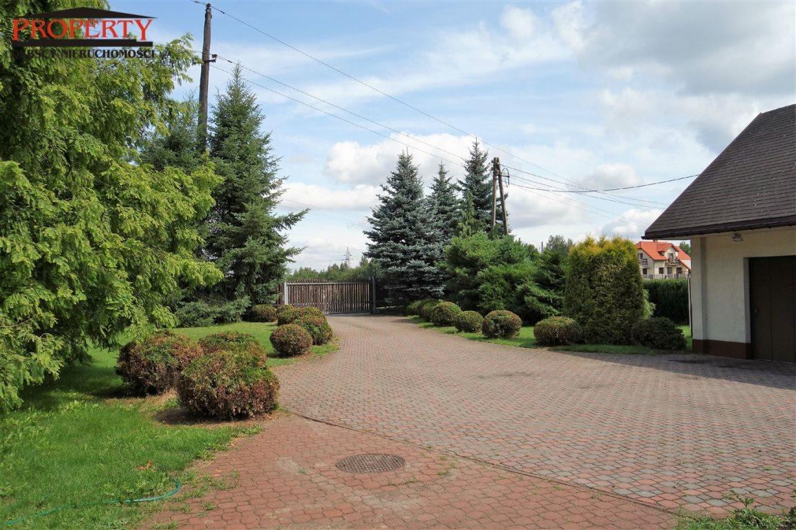 Dom na sprzedaż Łódź, Bałuty, Sokołów, rejon ul. Sokołowskiej  235m2 Foto 2
