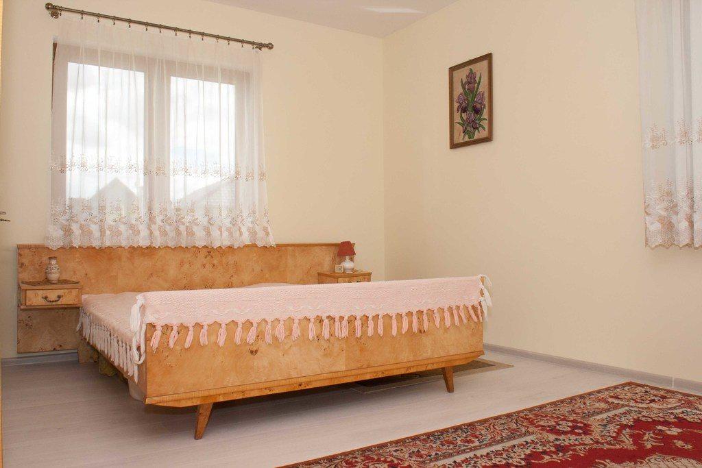 Dom na sprzedaż Tanowo  154m2 Foto 9