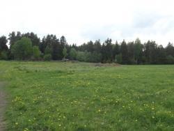 Działka siedliskowa na sprzedaż Świdry-Dobrzyce  6400m2 Foto 7