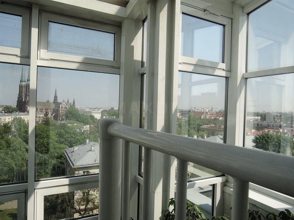 Mieszkanie na wynajem Warszawa, Praga-Północ, ul. Panieńska  300m2 Foto 6