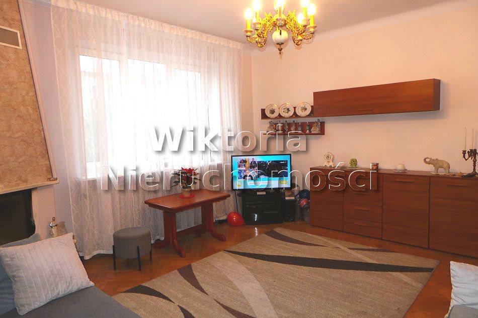 Dom na sprzedaż Warszawa, Bielany, Bielany, Stare Bielany, metro  220m2 Foto 9