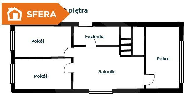 Dom na sprzedaż Bydgoszcz, Miedzyń  142m2 Foto 9