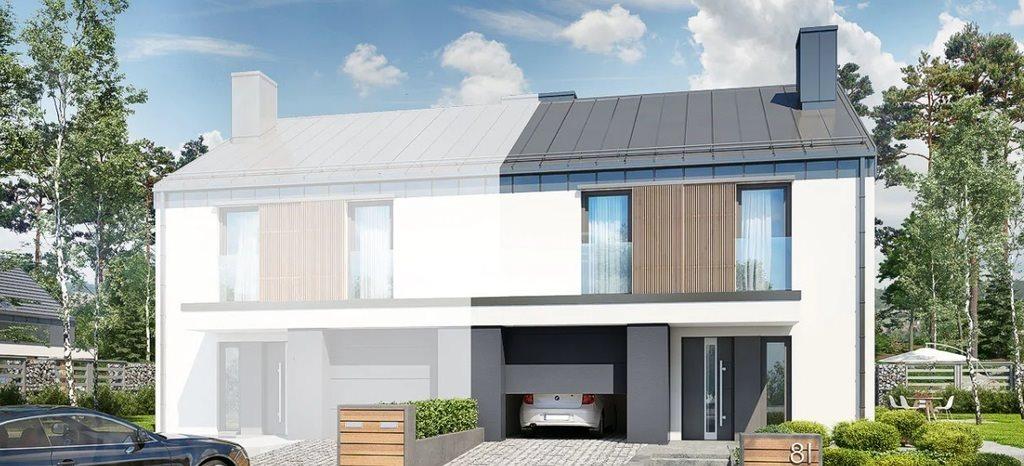 Dom na sprzedaż Banino  125m2 Foto 1