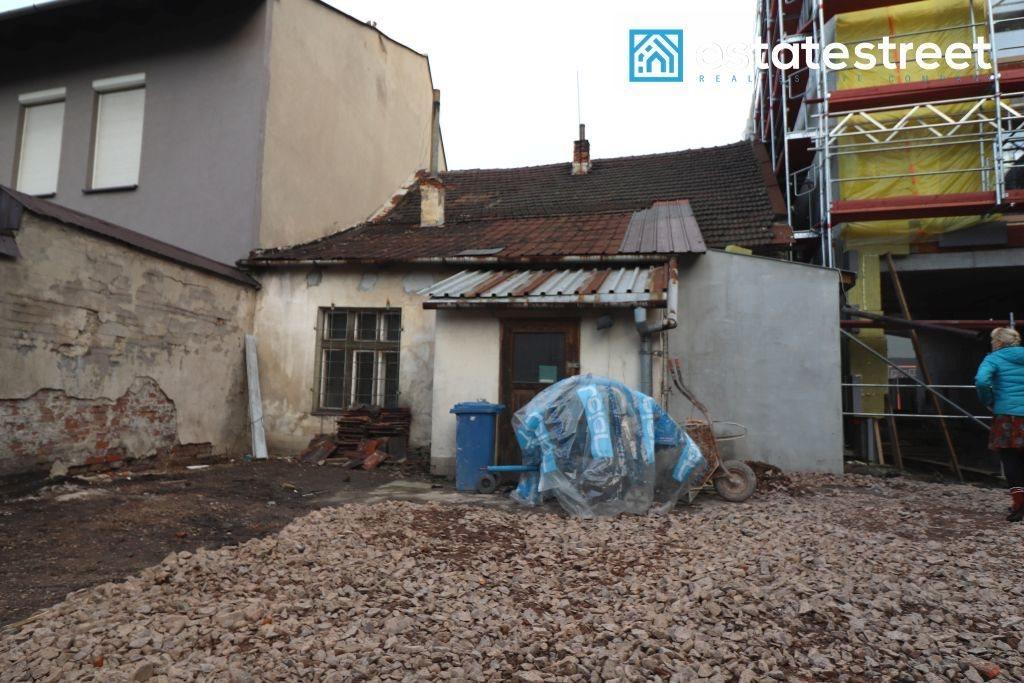 Dom na sprzedaż Kraków, Prądnik Czerwony, Prądnik Czerwony, al. 29 Listopada  171m2 Foto 5