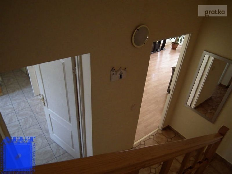Dom na wynajem Gliwice, Stare Gliwice  160m2 Foto 7