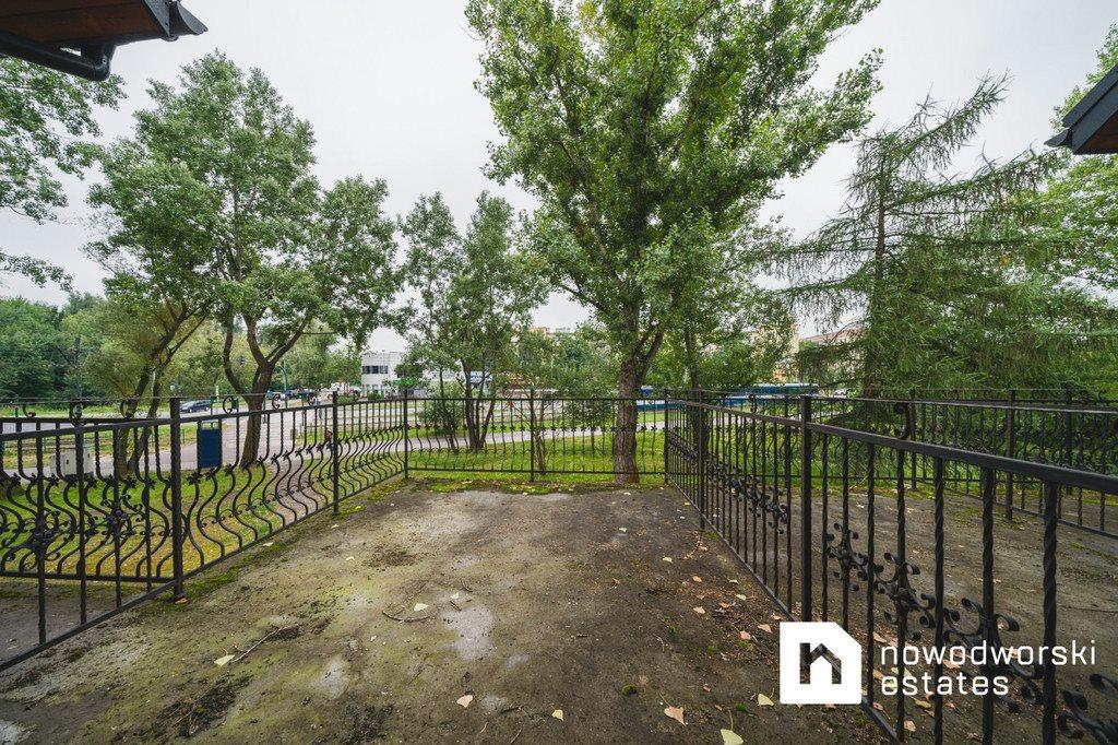 Lokal użytkowy na sprzedaż Kraków, Bieżanów-Prokocim, Bieżanów-Prokocim, Leonida Teligi  750m2 Foto 12