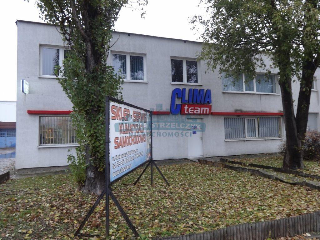 Lokal użytkowy na sprzedaż Warszawa, Targówek, Staniewicka  106m2 Foto 1