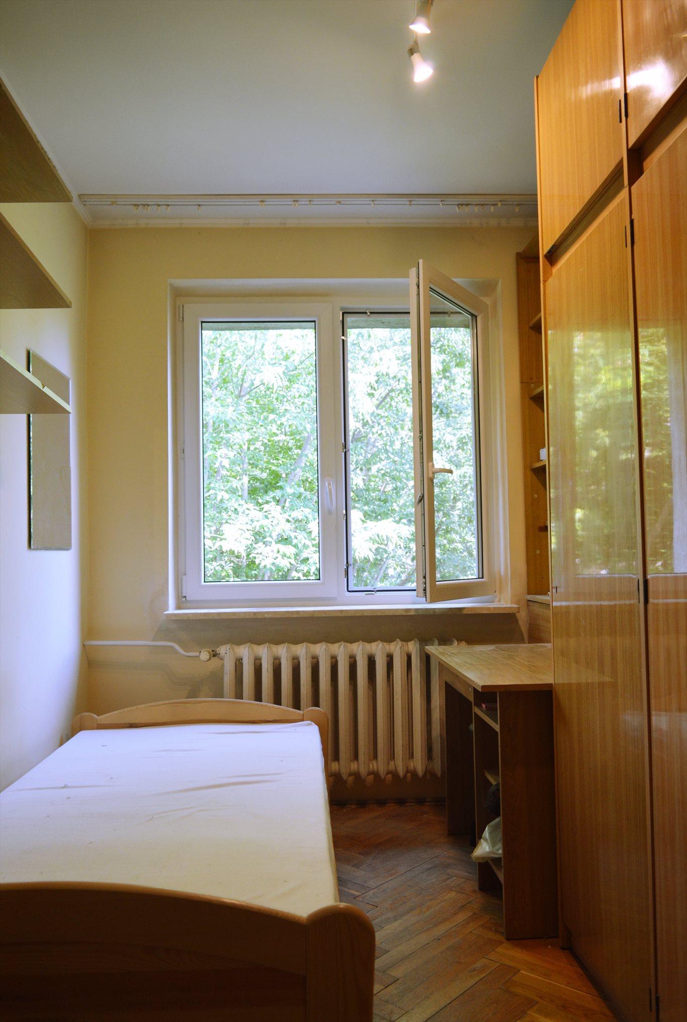 Mieszkanie czteropokojowe  na sprzedaż Warszawa, Ursynów, Koński Jar  64m2 Foto 12