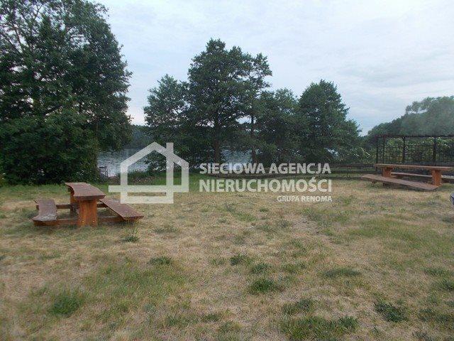 Działka siedliskowa na sprzedaż Branica  5199m2 Foto 7