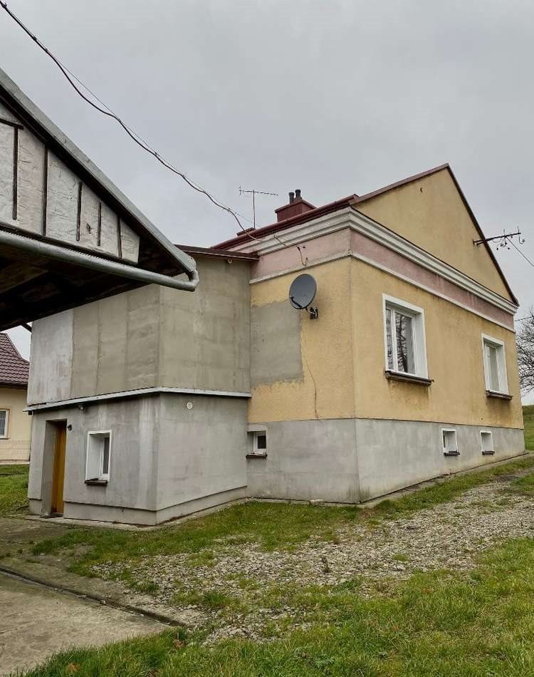 Dom na sprzedaż Dukla  100m2 Foto 11