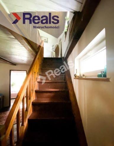 Dom na sprzedaż Kaliska  155m2 Foto 11