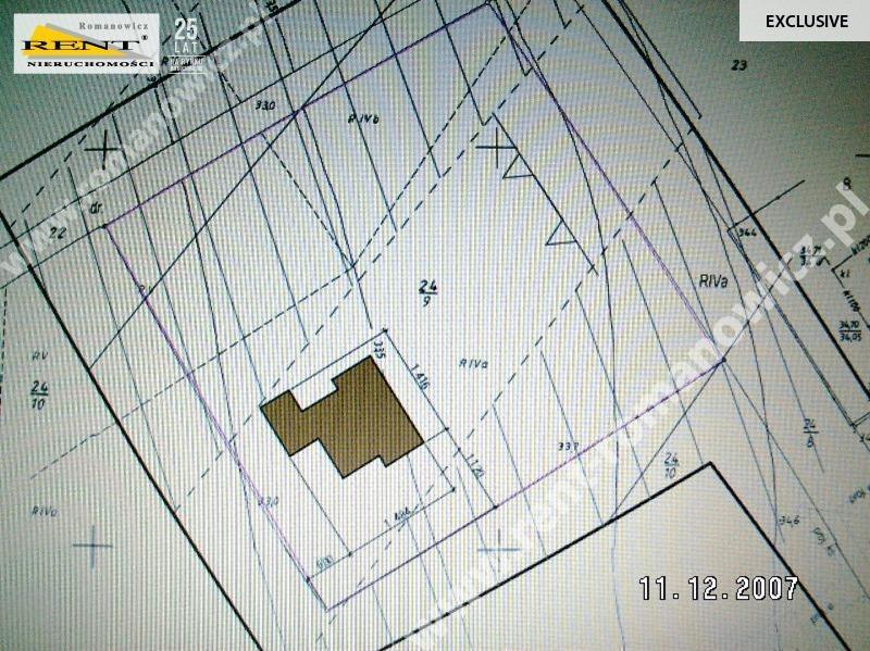 Działka budowlana na sprzedaż Stargard  3176m2 Foto 7