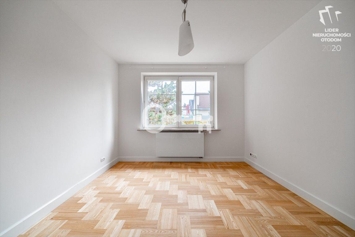 Dom na wynajem Warszawa, Mokotów Królikarnia, Pod Skocznią  315m2 Foto 9