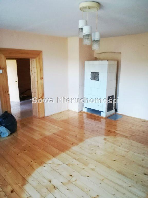 Dom na sprzedaż Walim  300m2 Foto 2