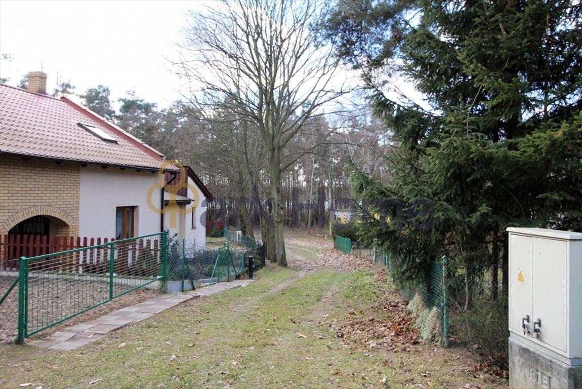 Dom na sprzedaż Nowy Dębiec  400m2 Foto 6