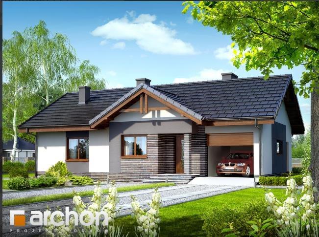 Działka budowlana na sprzedaż Węgorzewo  3000m2 Foto 13