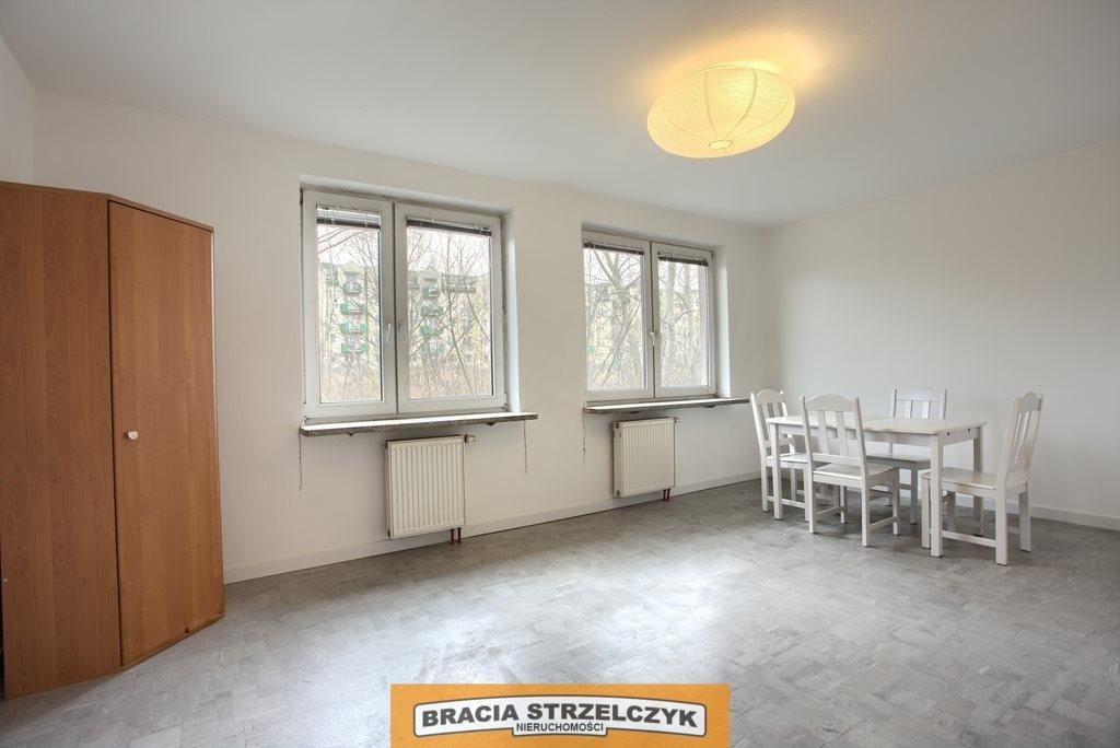 Mieszkanie dwupokojowe na sprzedaż Warszawa, Bemowo, Górczewska  54m2 Foto 3