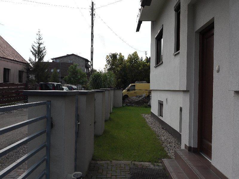 Lokal użytkowy na sprzedaż Częstochowa, Zacisze  300m2 Foto 1