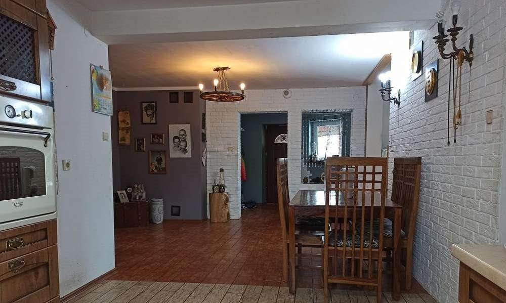 Dom na sprzedaż Bąków  144m2 Foto 13
