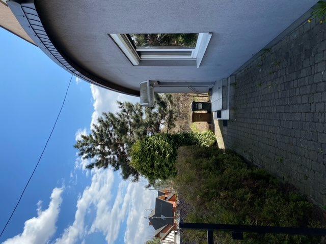 Dom na sprzedaż Częstochowa, Lisiniec, Lisiniec  127m2 Foto 2