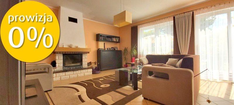 Dom na sprzedaż Karnice  255m2 Foto 1