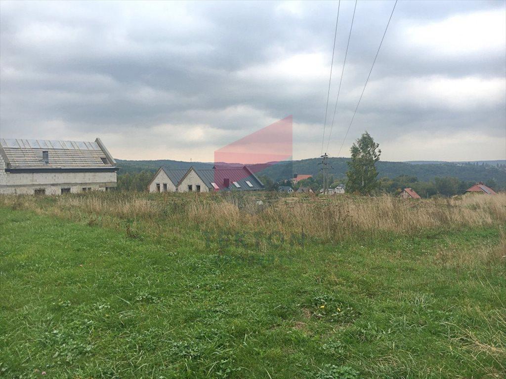 Działka budowlana na sprzedaż Pręgowo, Górne, prof. Bronisława Bukowskiego  9164m2 Foto 4