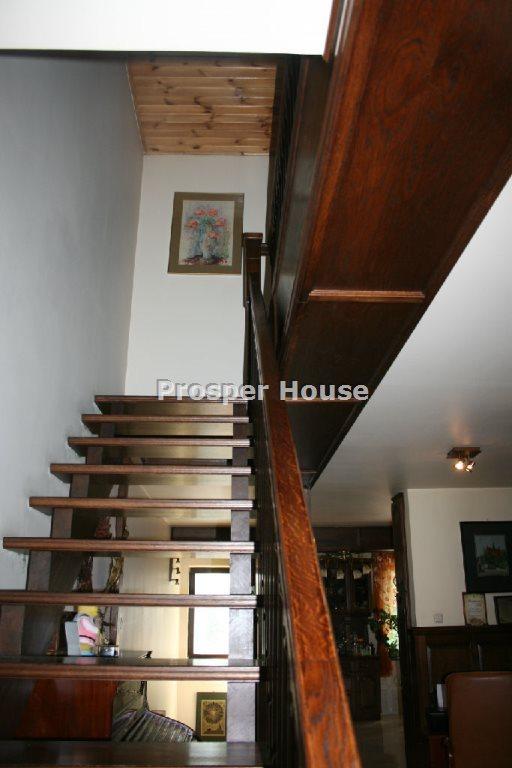 Dom na sprzedaż Grodzisk Mazowiecki, Grodzisk Mazowiecki  300m2 Foto 6