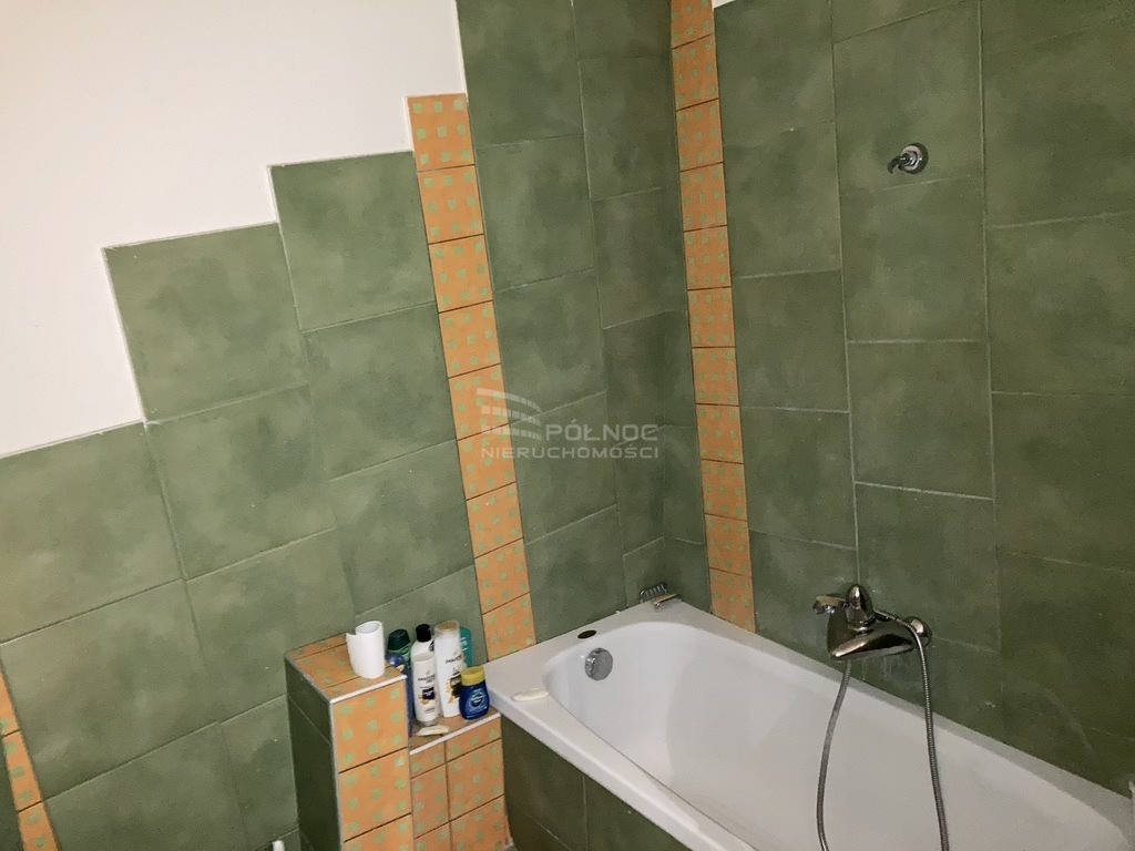 Dom na wynajem Pabianice, obrzeża Pabianic  160m2 Foto 6