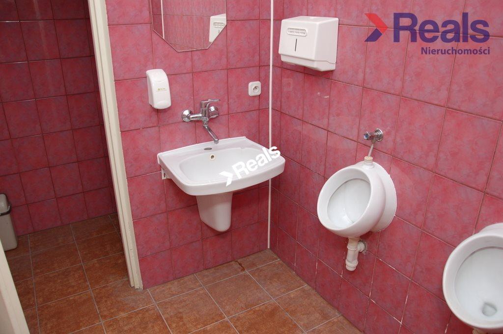 Dom na sprzedaż Pyrzyce  178m2 Foto 9