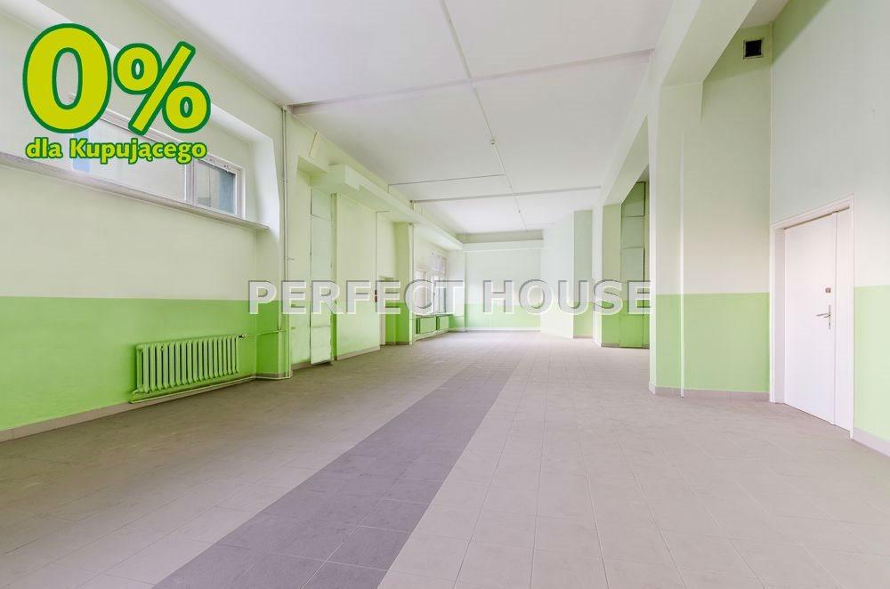 Lokal użytkowy na sprzedaż Limanowa, Centrum  2627m2 Foto 5