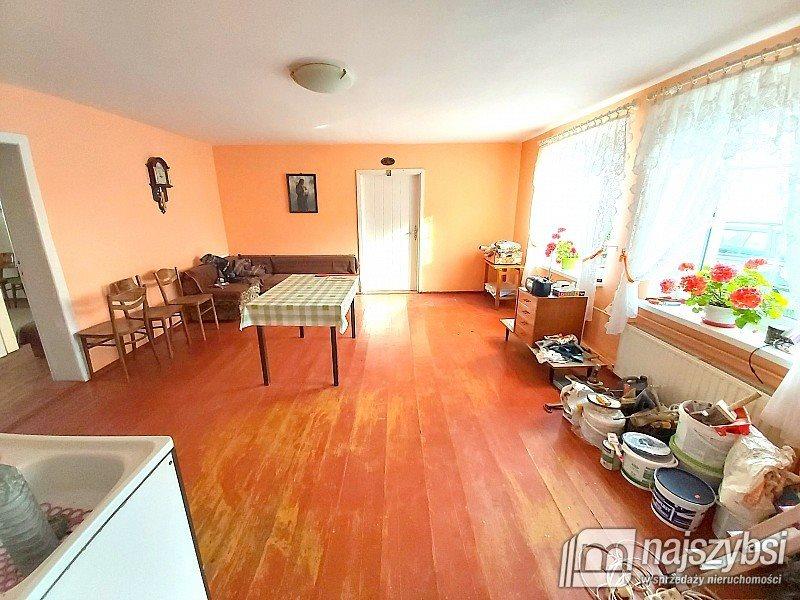 Dom na sprzedaż Połczyn-Zdrój, Obrzeża  120m2 Foto 3