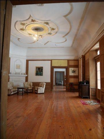 Luksusowy dom na sprzedaż Jaśkowo, Wielowieś  1709m2 Foto 1