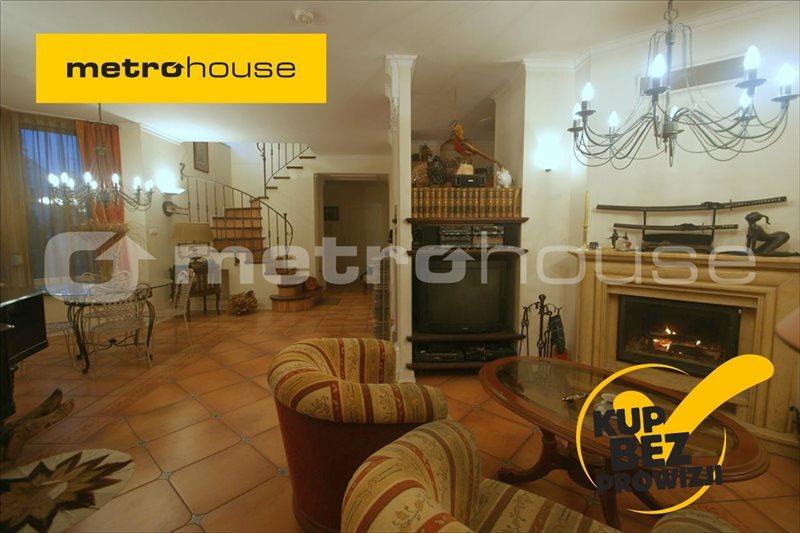 Dom na sprzedaż Nowa Iwiczna, Lesznowola  300m2 Foto 1