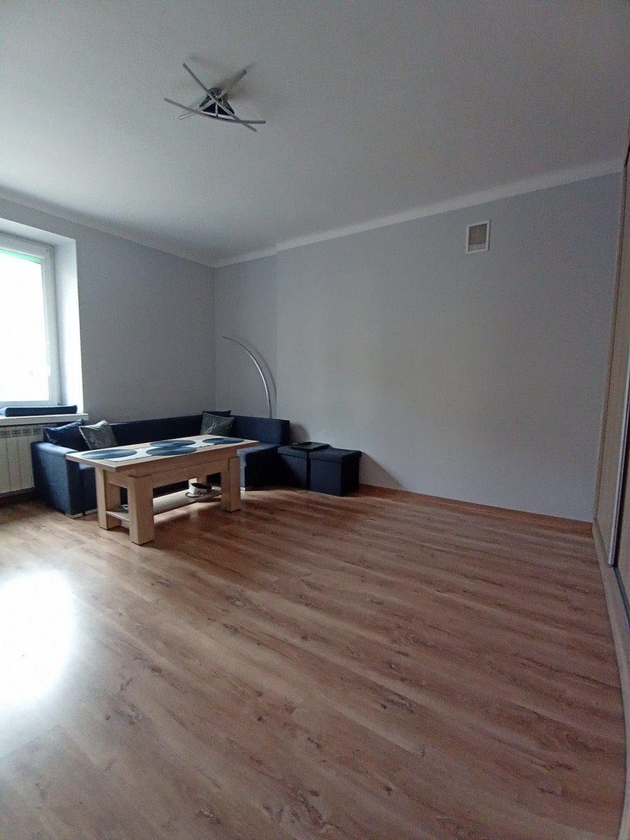 Mieszkanie dwupokojowe na sprzedaż Skarżysko-Kamienna, Milica, Norwida  47m2 Foto 9
