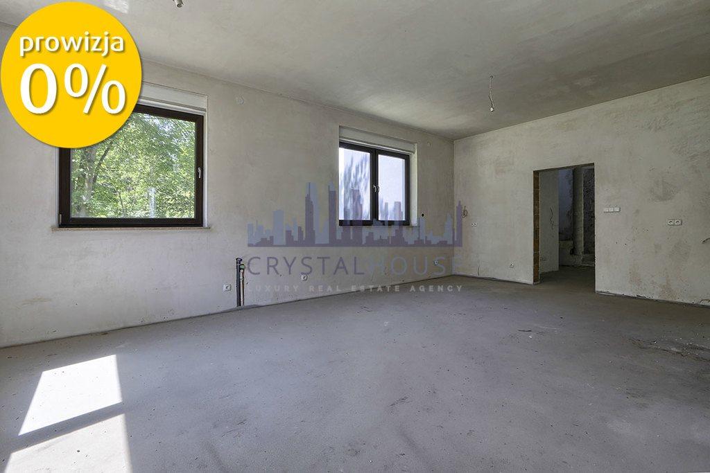 Dom na sprzedaż Warszawa, Wawer, Międzylesie  344m2 Foto 13